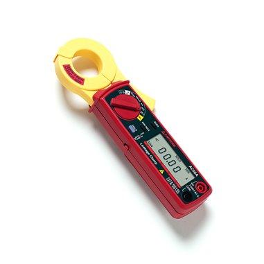 Beha Amprobe AC50A-D - ampérmeter na detekciu unikajúcich prúdov