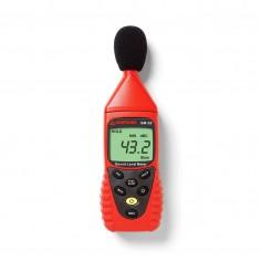 Beha Amprobe SM-20A - sound level meter