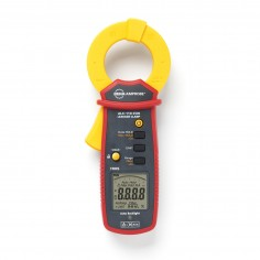 Beha Amprobe ALC-110-EUR - current leakage clamp meter