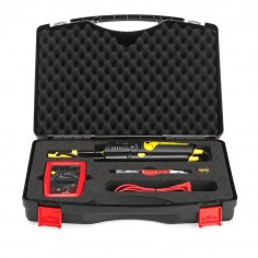 Beha Amprobe AMPRB-KIT-ELEC 4 - electrician's promo kit