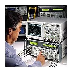 SI-V200 PWB Visual Inspection Machine