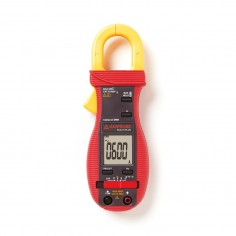 Beha Amprobe ACD-10 PLUS - 600Amp clamp meter