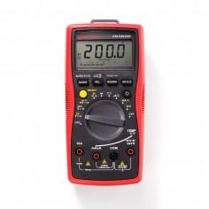 Beha Amprobe AM-540-EUR - dual display digital multimeter