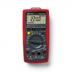 Beha Amprobe AM-555-EUR - digital TrueRMS multimeter