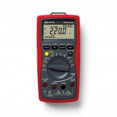 Beha Amprobe AM-555-EUR - digitálny TrueRMS multimeter