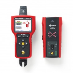 Beha Amprobe AT-8020-EUR - industrial wire tracer