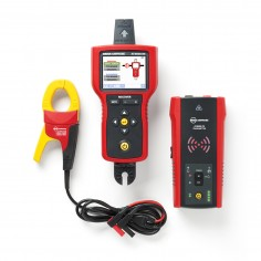 Beha Amprobe AT-8030-EUR - industrial wire tracer