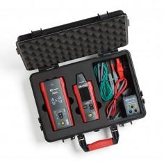 Beha Amprobe AT-6020-EUR - pokročilý vyhľadávač káblov