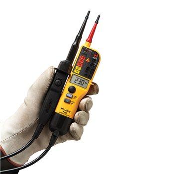 Fluke T150 - vadaska (skúšačka)