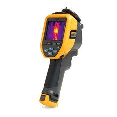 Fluke TiS20+ MAX 9Hz - termokamera pre technikov