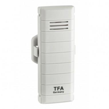 TFA 30.3300.02 - základný vysielač...