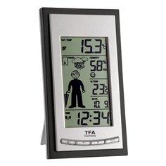 TFA 35.1084.IT Weather Boy - bezdrôtová meteostanica