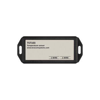 Teracom TST103 - singlewire digital temperature sensor