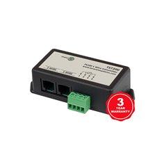 Teracom TST200 - singlewire digitálny prevodník pre PT100 sondy
