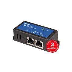 Teracom TST300 - MODBUS precision digital temperature sensor