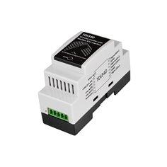 Teracom TDI340 - MODBUS S0 pulse counter