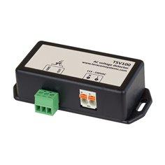 Teracom TSV100 - AC voltage detector
