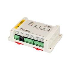 Teracom TCW241 - ethernet IO modul