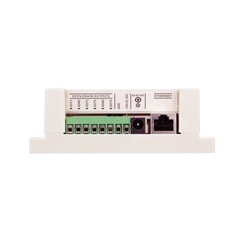 Teracom TCW280 - modul analógových výstupov