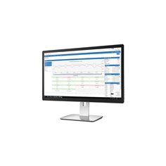 Teracom TC Monitor - monitorovací software