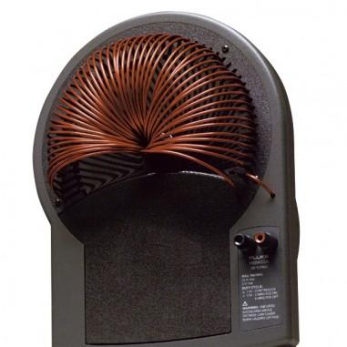Fluke 5500A/COIL - 50 turn coil