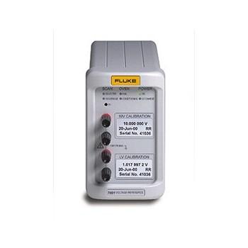 Pico ADC-11 Terminal Board PP053