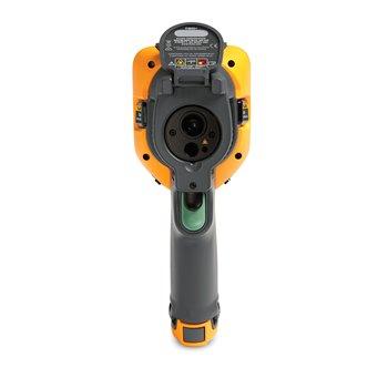 Fluke TiS55+ - termokamera pre údržbu (9Hz)
