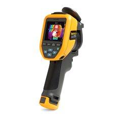Fluke TiS75+ - termokamera pre technikov (27Hz)