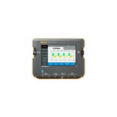 Fluke VT900A - analyzátor plynov a tester plúcnych ventilátorov