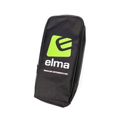 Elma Bag Maxi - veľká brašňa pre multimetre