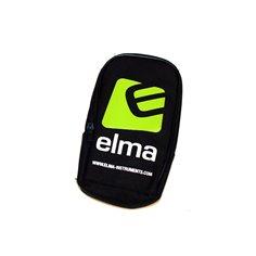 Elma Bag Mini - malá brašňa pre multimetre