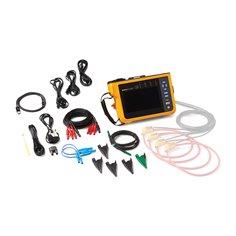Fluke 1773/BASIC - analyzátor kvality a spotreby elektrickej energie