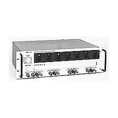 Pico Nerd IV Automotive Training CD-ROM DI040