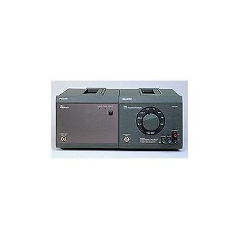 Pico PT100 immersion probe SE014 (-200°C to 850°C)