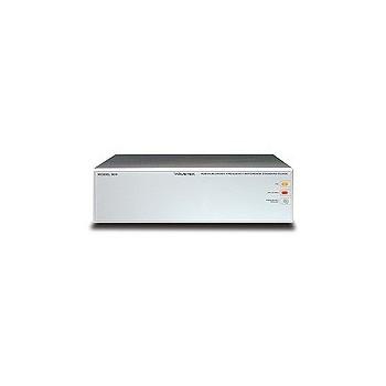 Pico DrDAQ + 2 Teplotné senzory, pH Elektroda, Senzor vlhkosti a Jazýčkový kontakt PP162