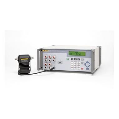 Fluke 525B-P06 - Gage Pressure Module...