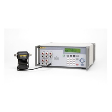 Fluke 525B-P07 - Gage Pressure Module...