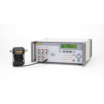 Fluke TiX520 - termokamera 320×240 px