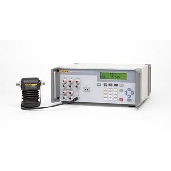 Pico 100 MHz, 700 V Differential oscilloscope probe x10/x100 TA043