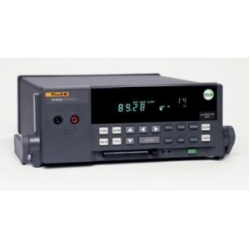 Pico 1.5 GHz passive SMA oscilloscope probe TA061