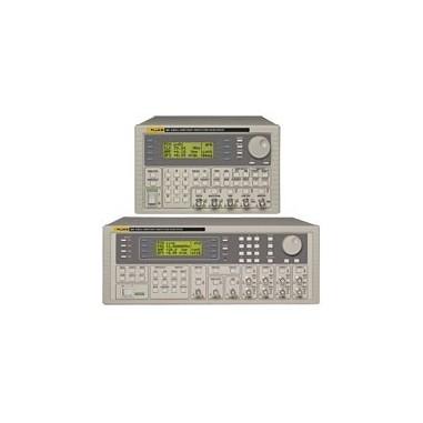 Polyamp PU500-series 400 to 500W