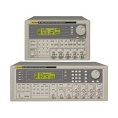 Fluke 284 - 4 Channel, 40...