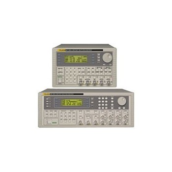 Polyamp PU1000 - DC/DC menič 800 až 1000W