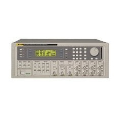 Fluke 292 - 2 Channel, 100...
