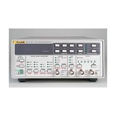 Fluke 81 - 50 MHz...