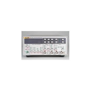 Fluke 81 - 50 MHz Function/Pulse...