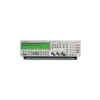 Polyamp ADC 7181 / ADC7180 Series