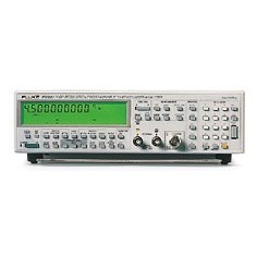 Fluke PM6681/416 - 300 MHz,...