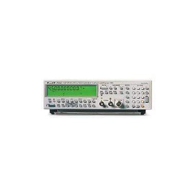 Fluke PM6681/656 - 300 MHz, 50 ps...