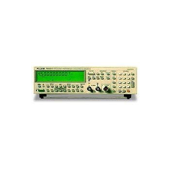 TandD RTR-61-110